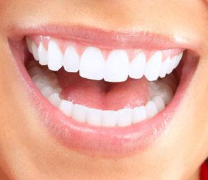 renton cosmetic dentistry