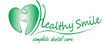 Healthy Smile Dentistry Renton