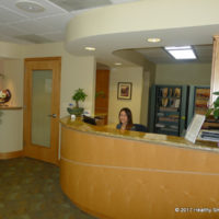 healthy-smil-dentistry-office-reception-area