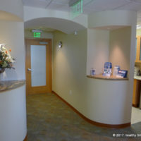 healthy-smile-dentistry-patient-prep-area