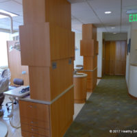 healthy-smile-dentistry-patient-rooms