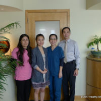 healthy-smile-dentistry-staff-2