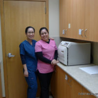 healthy-smile-dentistry-staff-3