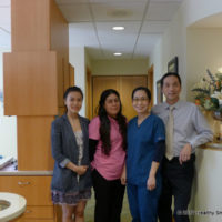 healthy-smile-dentistry-staff-4