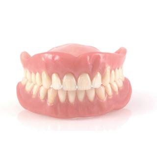 renton denture clinic
