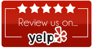 Review our Renton Dental Office on Yelp