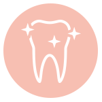 Costmetic Dentist Renton Wa