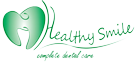 Healthy Smile Dentistry