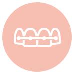 Renton Orthodontist