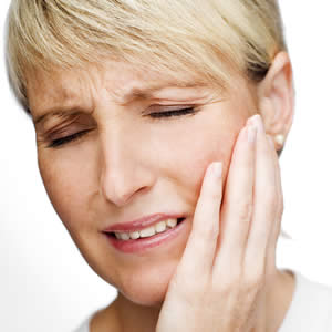 Free TMJ Evaluation for Renton Dentist Services